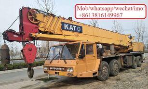 KATO NK-500E autoceltnis