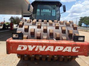 DYNAPAC CA250 grunts veltnis