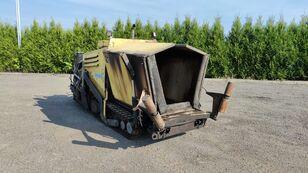 SVEDALA-DEMAG DF 45 C kāpurķēžu asfalta ieklājējs